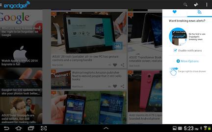 Engadget Screenshot 19