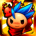 Wizard & Dragon Defense icon