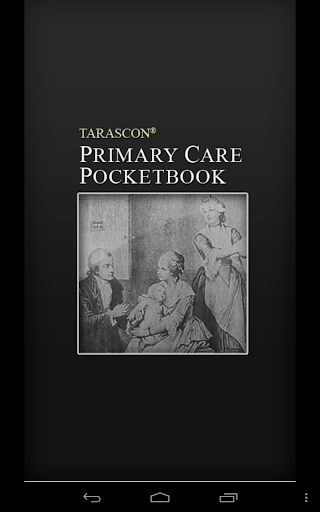 玩免費醫療APP|下載Tarascon Primary Care app不用錢|硬是要APP