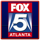 MY FOX Atlanta News Google TV