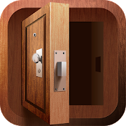 Game 100 Doors 2 APK for Windows Phone
