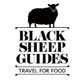 Black Sheep - Valencia