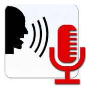 TOEFL iBT Speaking - Recorder