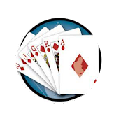 Poker Card Collection