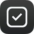 Site Audit Pro icon
