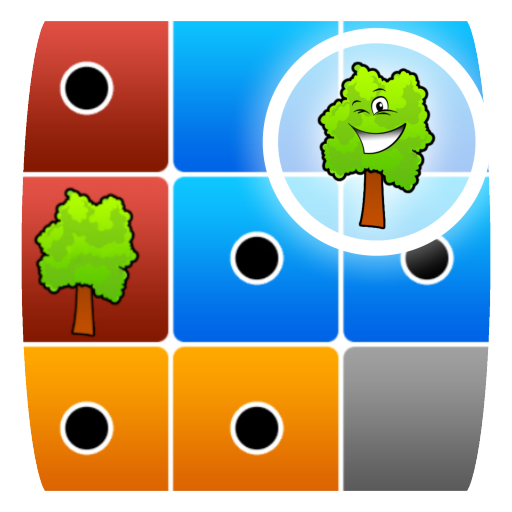 Parks Puzzl.. file APK for Gaming PC/PS3/PS4 Smart TV