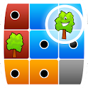 Parks Puzzle icon
