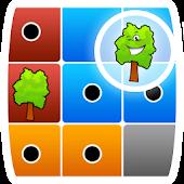 Parks Puzzle
