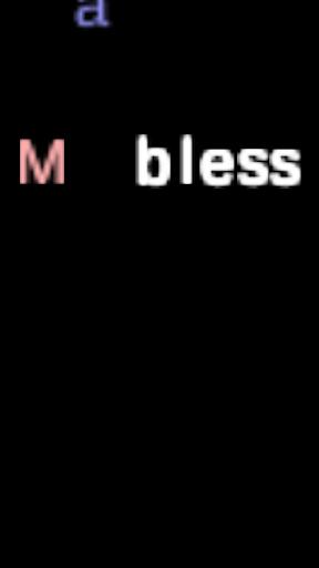 itsMarbless