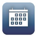 RoomFinder for Exchange icon
