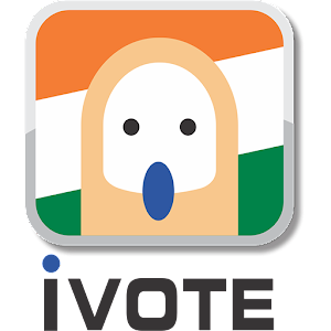 iVote - Official ECI App