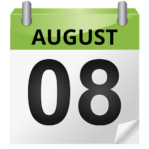 Simple Calendar Widget 1 2 Apk, Free Productivity Application
