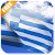 3D Greece Flag Live Wallpaper file APK for Gaming PC/PS3/PS4 Smart TV