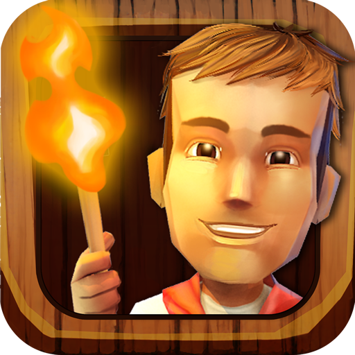 Survivor He.. file APK for Gaming PC/PS3/PS4 Smart TV