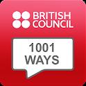 IELTS 1001 ways