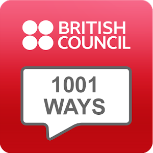 IELTS 1001 ways for PC and MAC