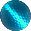 2D Ballz Physics Toy icon