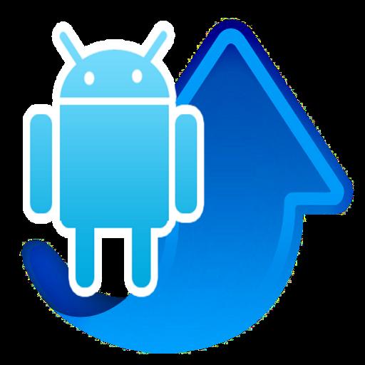 升级为Android转到下一个! 工具 App LOGO-硬是要APP
