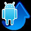 Upgrade für Android™ Go Next!