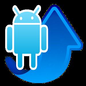 升級為Android轉到下一個! 工具 App Store-愛順發玩APP