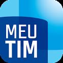 MEU TIM icon