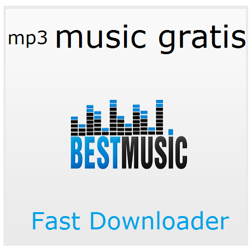 Best free music download