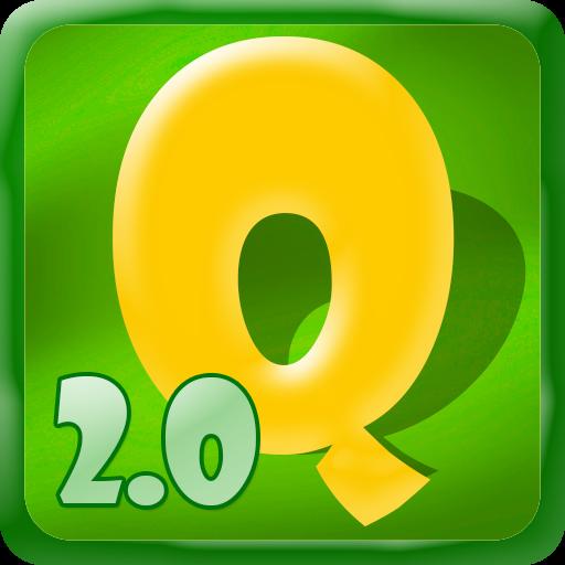 Android aplikacija AdaptirajSe! 2.0