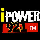iPower 92.1 - Richmond
