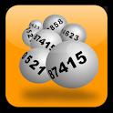Buscador lotería navidad 2016 icon