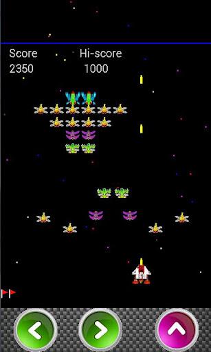 Alien Swarm  captures d'u00e9cran 2