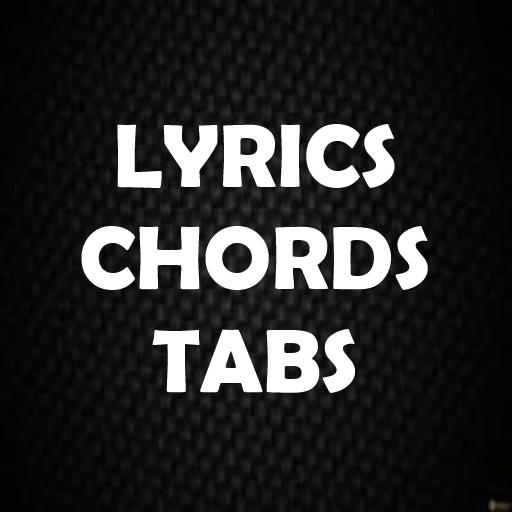 Manowar Lyrics and Chords LOGO-APP點子