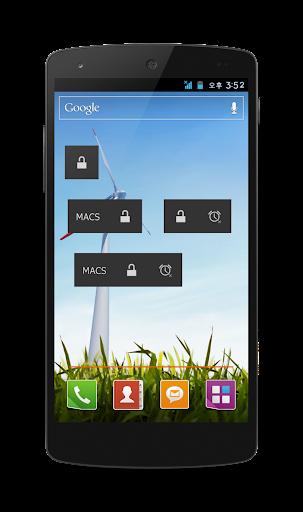 【免費工具App】MACS(공인인증서 보안앱)-APP點子