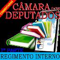 PCF0015 CÂMARA Concurso Fácil