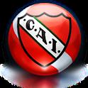 Mundo Independiente icon