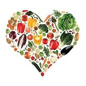 Вегетарианство Основы