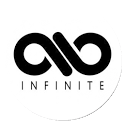 Infinite Lockscreen icon