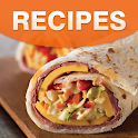 Wraps Recipes!
