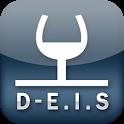 디오니소스 경영관리 icon