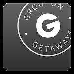 Getaways by Groupon 1.3.3275-master Apk
