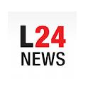 London24 icon
