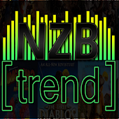NZB Trend