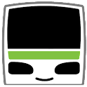 Yamanote Line Sound Board icon