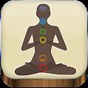 Brainwave Meditation Music icon