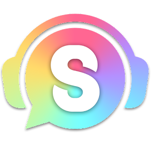 Shary Music Player apk
