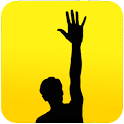 Taxi App for Clients icon