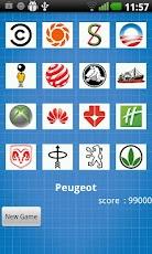 Logo Challenge Quiz