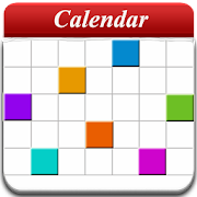Birthday Calendar v1.4 Icon