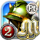 Myth Defense 2: DF Platinum v1.3.5