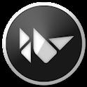 Kivy Pictures logo