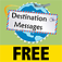 Destination Messages 2 logo